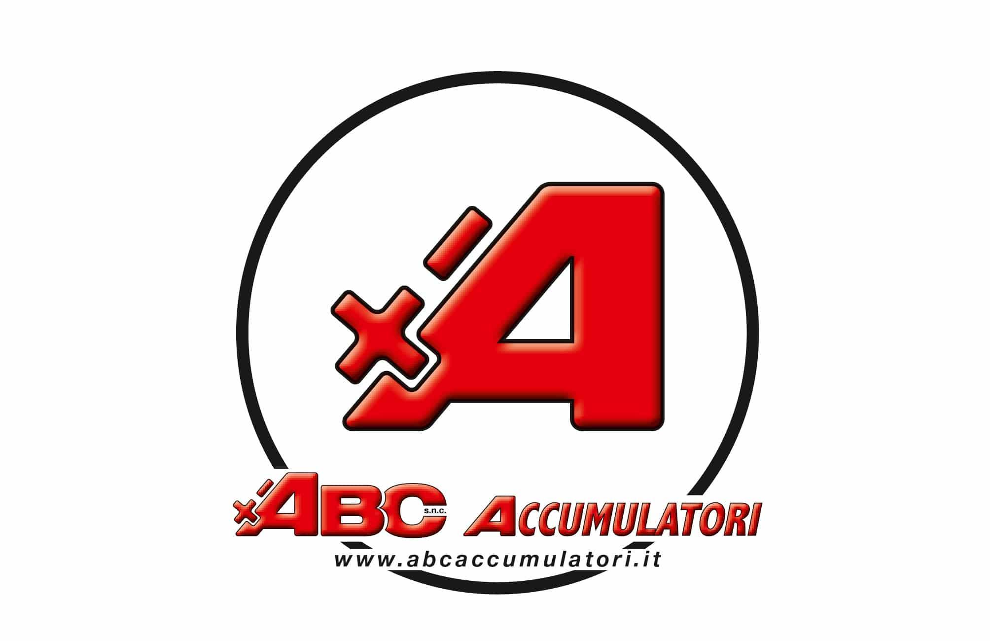 ABC Accumulatori 2017-senza marchi