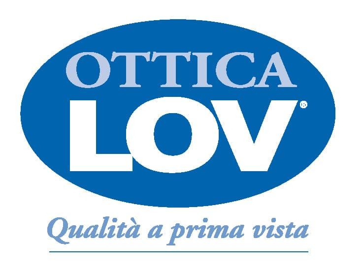 OTTICA LOV 2013