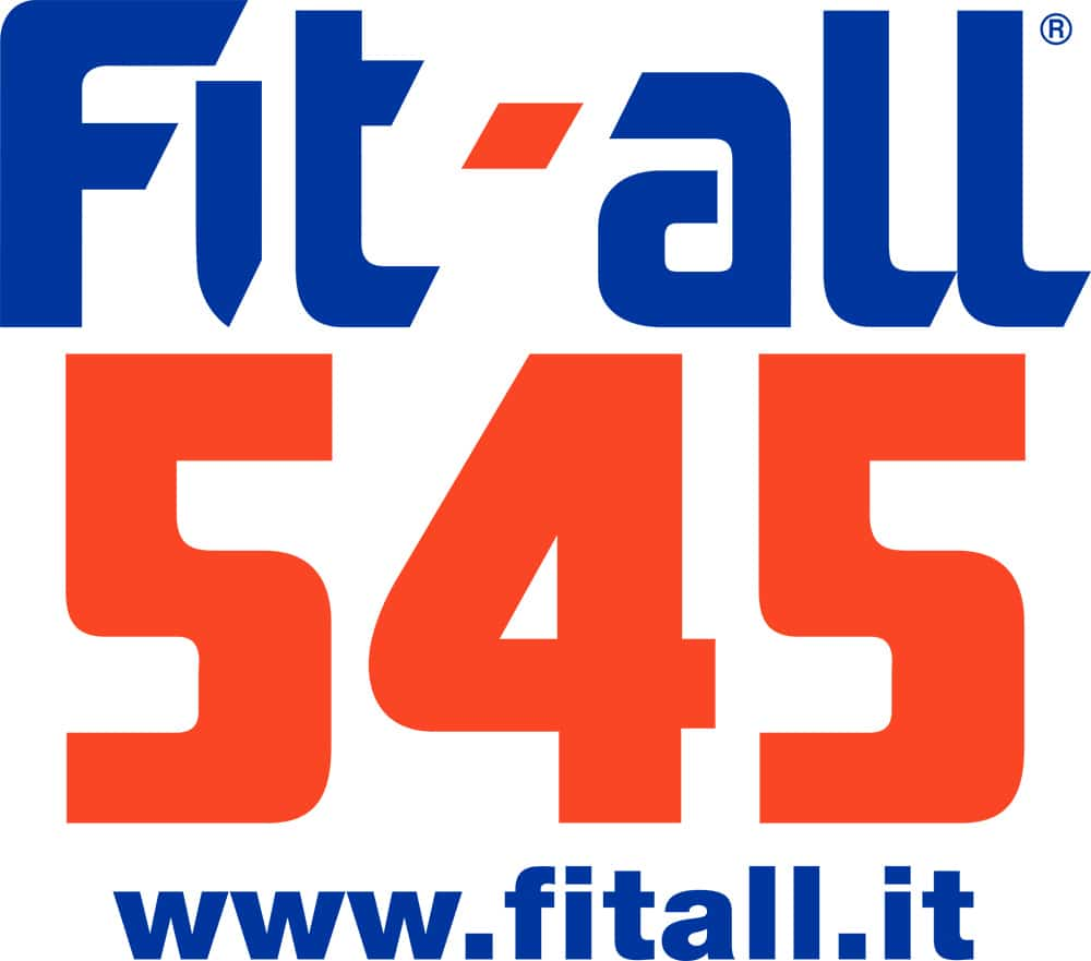 logo-FITALL545-sito_HIGH