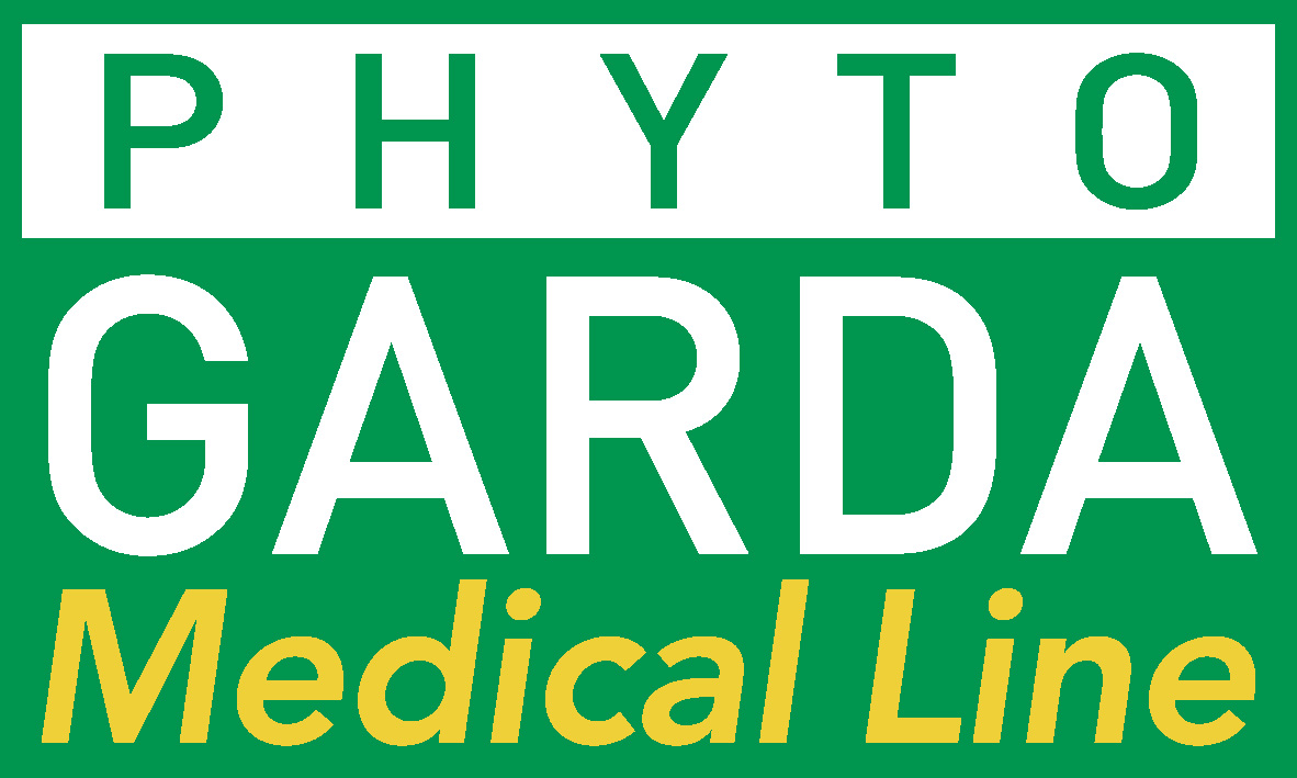 Phytogarda Medical Line