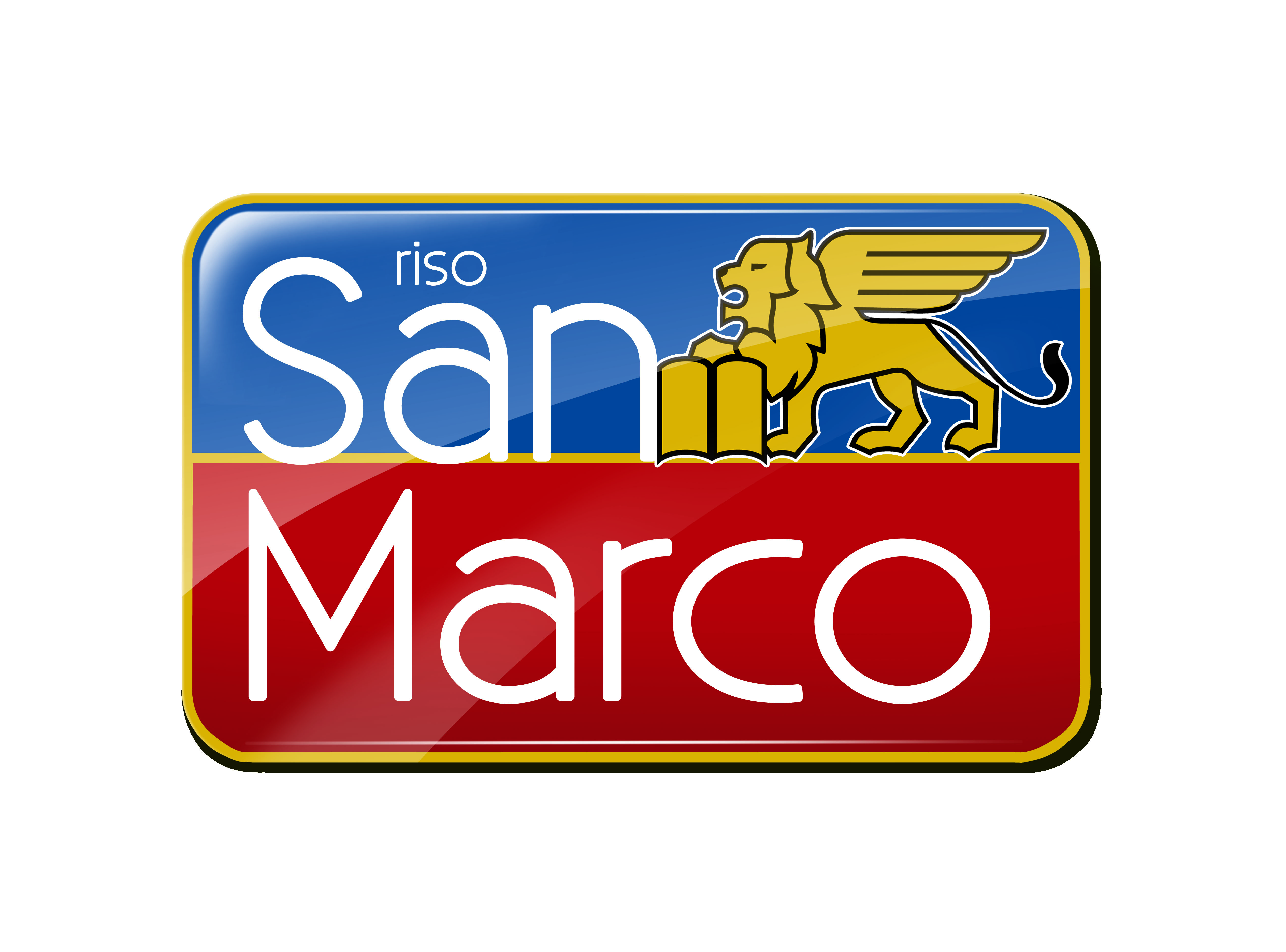 Riso San Marco 2010 settembre