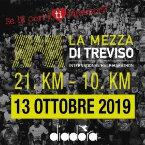 La mezza di Treviso @ Treviso